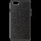 Мини-липучки GoPhilo Expansion Pack Patch Letters Case для чехла iPhone 6/6S (PH013AL) (8055002390750) 2