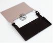 Чехол-книжка BeCover Smart Case для Lenovo Yoga Tablet 3 Pro X90 Deep Blue 0