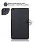 Чехол-книжка BeCover Smart Case для Xiaomi Mi Pad 2 Black 2