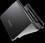 Док-станция Samsung Desktop Dock Black (EDD-D100BEGSTD) 0