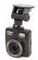 Видеорегистратор Globex GU-211 9