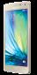 Мобильный телефон Samsung Galaxy A5 Duos SM-A500H Gold 2
