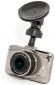 Видеорегистратор Globex GU-217 9