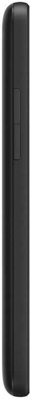 Смартфон HTC Desire 516 Dual Sim Dark Grey 2