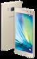 Мобильный телефон Samsung Galaxy A5 Duos SM-A500H Gold 0