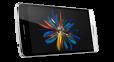 Мобильный телефон TP-LINK Neffos C5 (TP701A) White 3