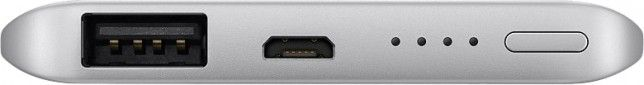 Портативная батарея Samsung EB-PA300U 3000 mAh Silver (EB-PA300USRGRU) 4
