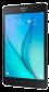 Планшет Samsung Galaxy Tab A 8 16GB LTE Smoky Titanium (SM-T355NZAASEK) 2