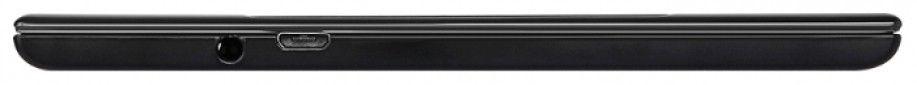 Планшет Prestigio MultiPad Thunder 8.0i 3G Black (PMT7787_3G) 2
