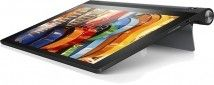 Планшет Lenovo Yoga Tablet 3-X50 WiFi 16GB (ZA0H0015UA) Black 3