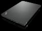 Ноутбук LENOVO ThinkPad E560 (20EVS03W00) 5