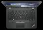 Ноутбук LENOVO ThinkPad E560 (20EVS03P00) 3