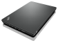 Ноутбук LENOVO ThinkPad E560 (20EVS06S00) 5