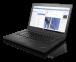 Ноутбук LENOVO ThinkPad T460 (20FNS03L00) 2