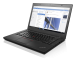 Ноутбук LENOVO ThinkPad T460 (20FNS01800) 2