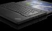 Ноутбук LENOVO ThinkPad T460 (20FNS01800) - 3