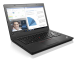 Ноутбук LENOVO ThinkPad T460 (20FNS04200) - 1