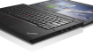 Ноутбук LENOVO ThinkPad T460 (20FNS04200) - 3