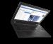 Ноутбук LENOVO ThinkPad T560 (20FHS05800) 4