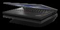 Ноутбук LENOVO ThinkPad X260 (20F6S04X00) - 2