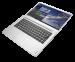 Ноутбук Lenovo IdeaPad 710S (80SW008QRA) 5