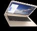 Ноутбук Lenovo IdeaPad 710S (80SW008SRA) 2