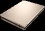 Ноутбук Lenovo IdeaPad 710S (80SW008SRA) 4