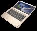 Ноутбук Lenovo IdeaPad 710S (80SW008SRA) 5