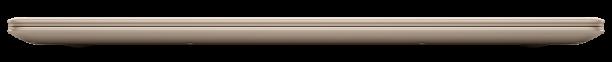 Ноутбук Lenovo IdeaPad 710S (80SW008SRA) 6