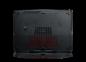 Ноутбук MSI GT80-S6QE (GT80S6QE-278UA) 0