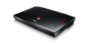 Ноутбук MSI GT80-S6QE (GT80S6QE-278UA) 5