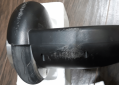 Гироборд ProLogix KidsBoard with Bag, Black (K45/B-Black) 6