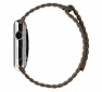 Ремешок Leather Loop для Apple Watch 42мм (MJ522/MJ532) Light Brown 3