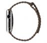 Ремешок Leather Loop для Apple Watch 42мм (MJ522/MJ532) Light Brown 3