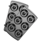Мультипекар REDMOND RMB-M615/10 5