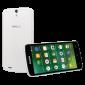 Мобильный телефон Philips Xenium V387 White 2