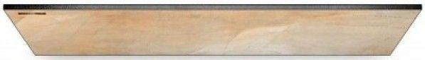 Керамическая электронагревательная панель TEPLOCERAMIC TCM 450 (49202) 3