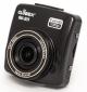 Видеорегистратор Globex GU-211 - 1