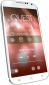 Смартфон Qumo Quest 503 White 4
