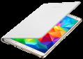 Обложка Samsung T701 для Samsung GalaxyTab S 8.4