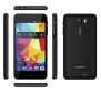 Мобильный телефон Texet TM-4972 X-square 2