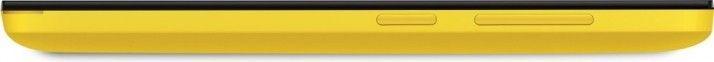 Мобильный телефон TP-LINK Neffos Y5L (TP801A31UA) Sunny Yellow 4