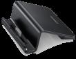 Док-станция Samsung Desktop Dock Black (EDD-D100BEGSTD) 2