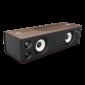 Портативная акустическая система JBL Authentics L16 1