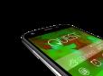 Мобильный телефон Qumo Quest 506 Black 4