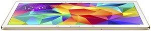 Планшет Samsung Galaxy Tab S 10.5 16GB LTE Dazzling White (SM-T805NZWASEK) 3