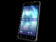 Мобильный телефон Qumo Quest 507 Black 4