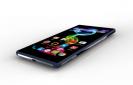 Мобильный телефон Archos 55 Platinum Blue 4