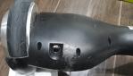 Гироборд ProLogix KidsBoard with Bag, Black (K45/B-Black) 0