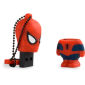 USB флеш накопитель Maikii Marvel Spiderman 16GB (FD016505) 0
